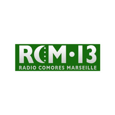Radio Comores Marseille 107.8 FM