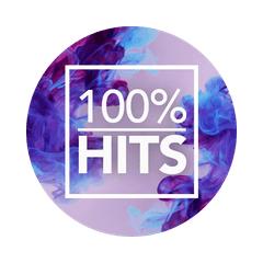 Open FM - 100% Hits