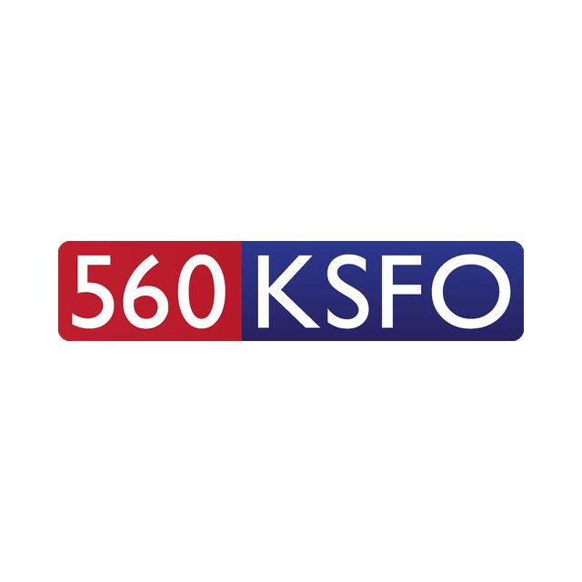 KSFO 560 AM
