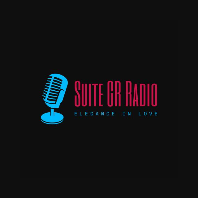 Suite GR Radio