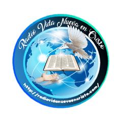 Radio Vida En Cristo