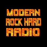 Modern Rock Hard Radio