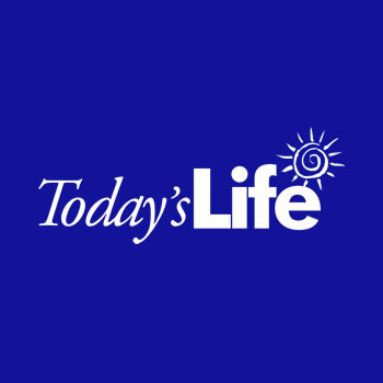 WLYF Today's LIFE HD2