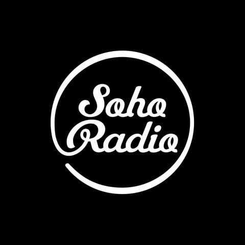 Soho Radio - Soho
