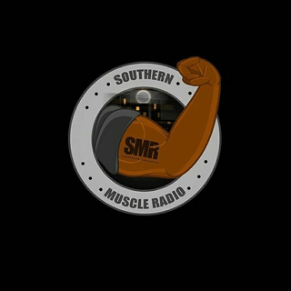 Southern Muscle Radio