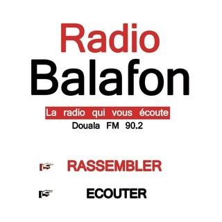 TÉLÉCHARGER RADIO BALAFON