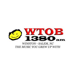 WTOB 980 AM