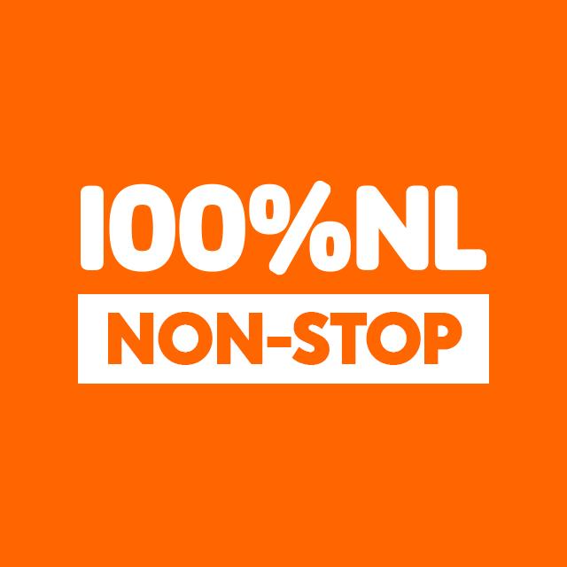 100% NL Nonstop