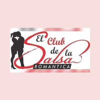 El Club de la Salsa Romantica
