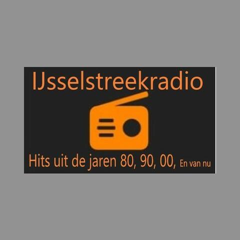 IJsselstreekradio
