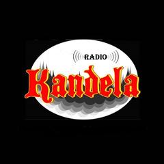 Radio Kandela Online