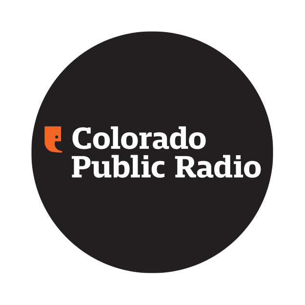 KCFR Colorado Public Radio News 90.1 FM