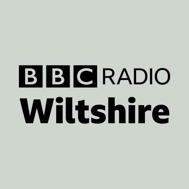 BBC Wiltshire 104.3