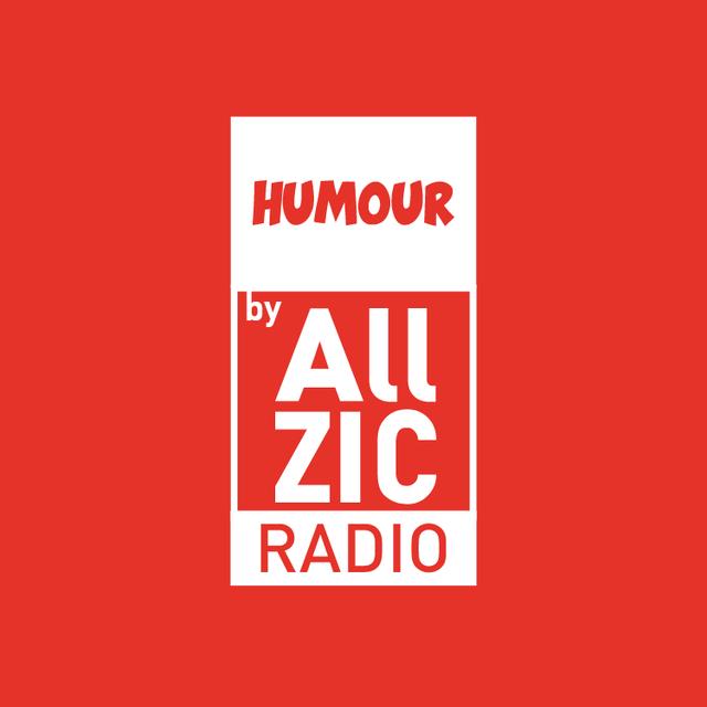 Allzic Radio HUMOUR