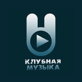 Зайцев FM (Zaycev Club)