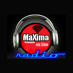 Radio Perú Cumbia