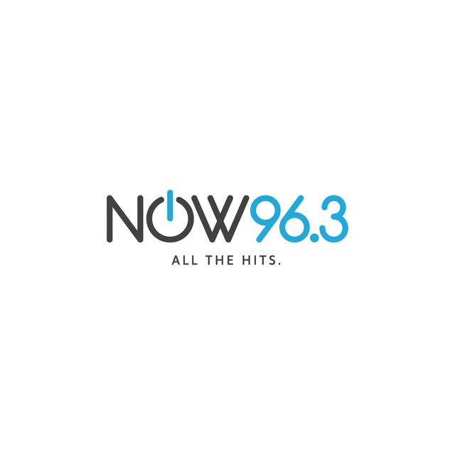 KIHT / KNOU K-Hits 96.3 FM