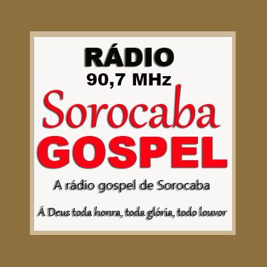 Rádio Sorocaba Gospel FM