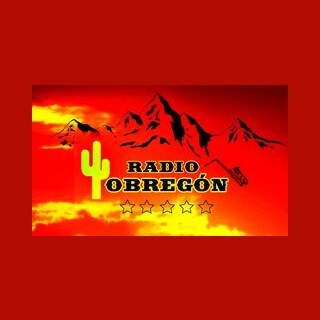 Radio Obregon