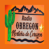 Radio Obregon