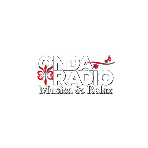 Onda Radio Firenze