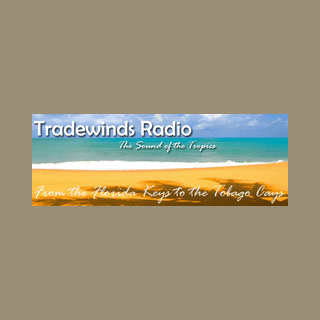 Tradewinds Radio