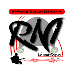 Radio Manouche