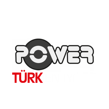 Power Turk En Iyiler