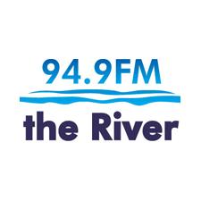 KRVB The River 94.9 FM
