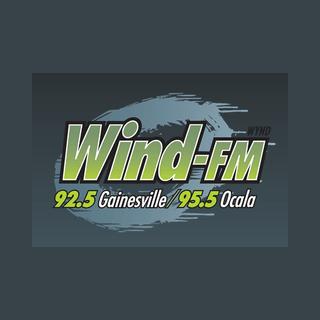 WNDD Wind-FM