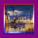 Twentseboys