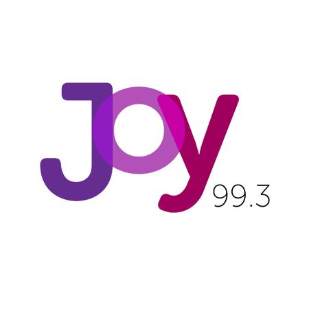 Joy 99.3 FM