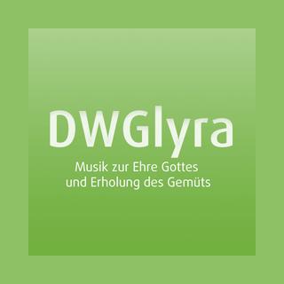 DWG Lyra