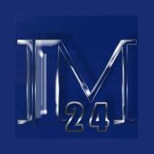 Mix-24