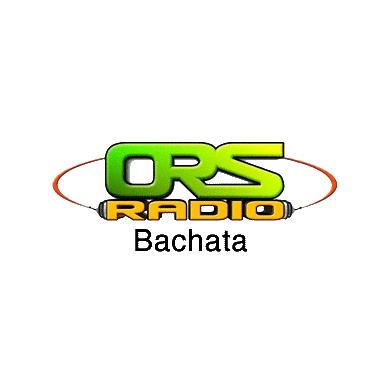 ORS Radio - Bachata