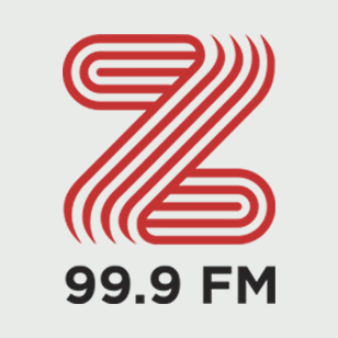 Z - Jakarta