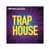 NRG TrapHouse