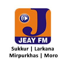 JEAY FM 88 | SUKKUR