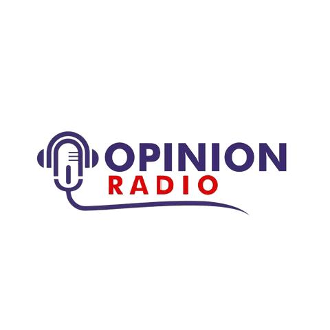 Opinion Radio