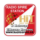 Radio Spire Station