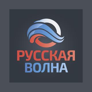 Russia Hot Russian Girls Sochi