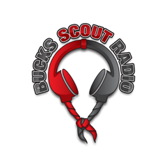 Bucks Scout Radio