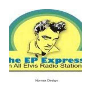 E.P. Express Radio