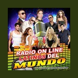 Radio Latinos del Mundo