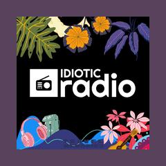 Idiotic radio