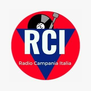 RCI ( Radio Campania Italia)