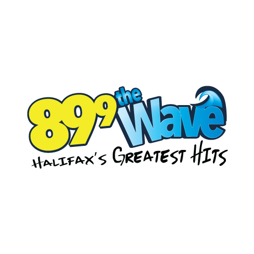 CHNS 89.9 The Wave FM