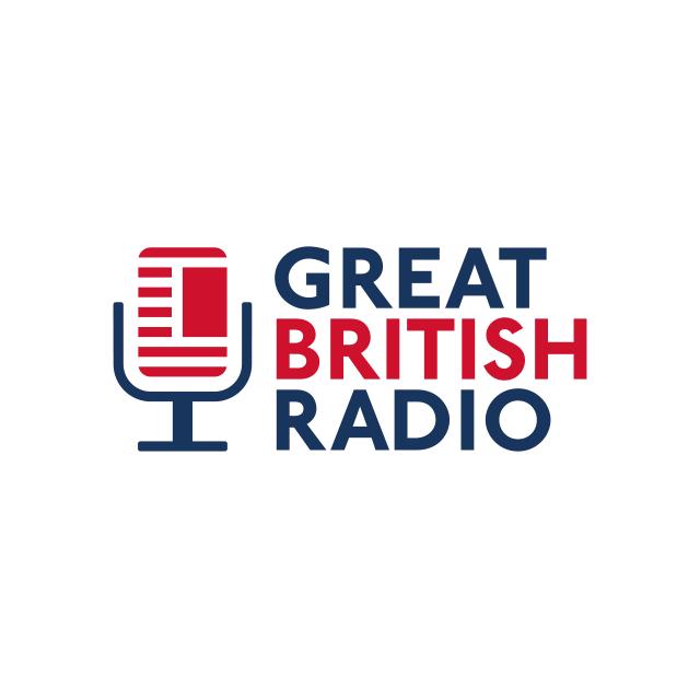 Great British Radio
