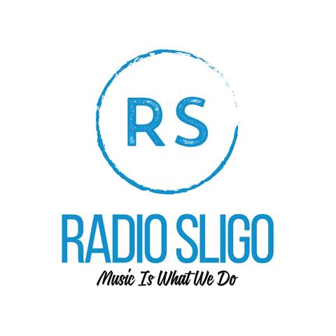 Radio Sligo
