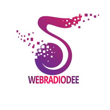 Radio dee
